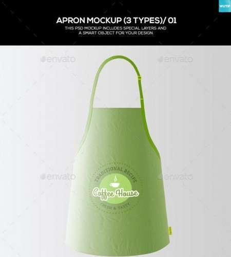 graphicriver apron mockup 3 types 01 19432566 uxfree