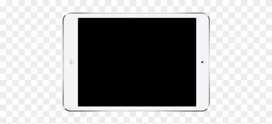 ipad mockup png mock up tablet png clipart 568952 pinclipart