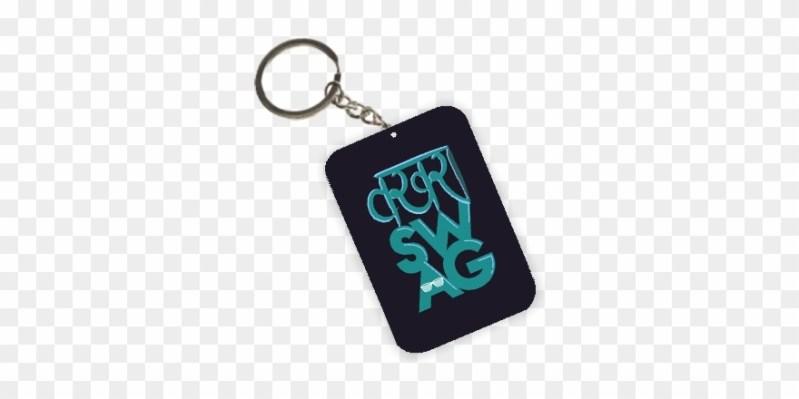 keep calm desi ki dukan shop for keychain mockup png clipart