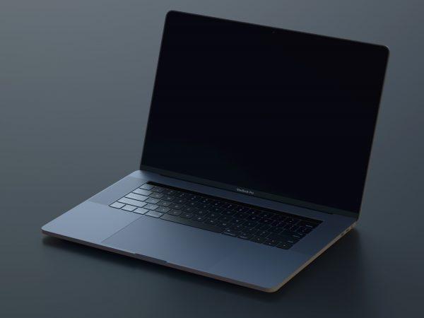 macbook mockupworld