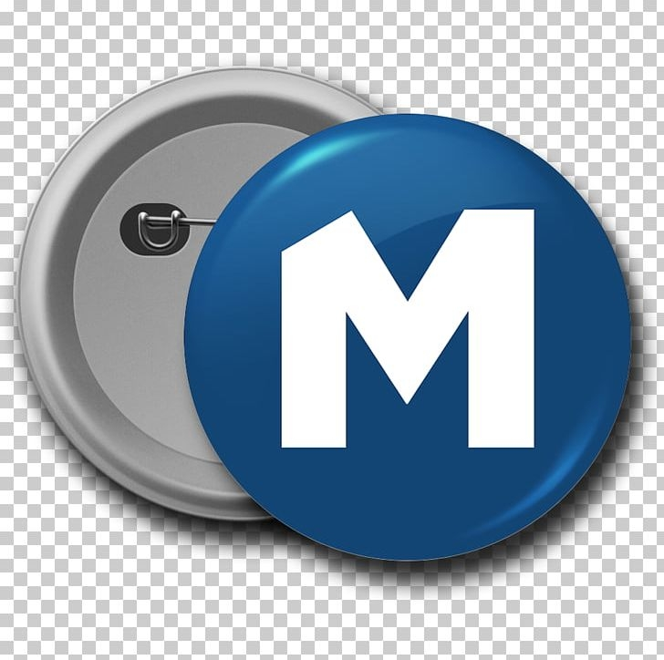 pin badges mockup button png clipart back button badge
