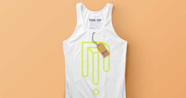 psd tank top mockup vol3 psd mock up templates pixeden