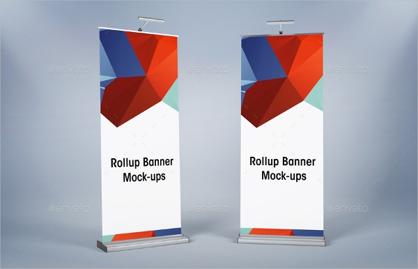 roll up mock up 9 free psd vector ai eps format download free