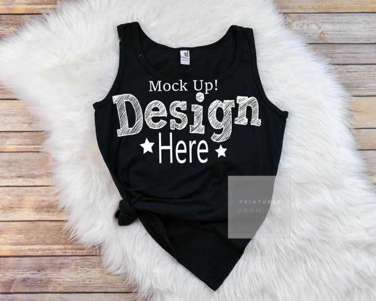 tank top mock up anvil tank top black tank top mockup racerback tank top black tank top mockup anvil mockups summer bride mock ups jpg