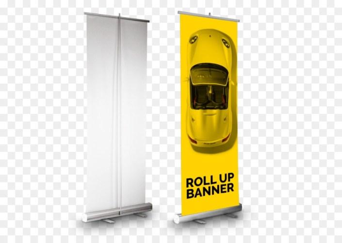 web banner clipart product advertising design transparent clip art