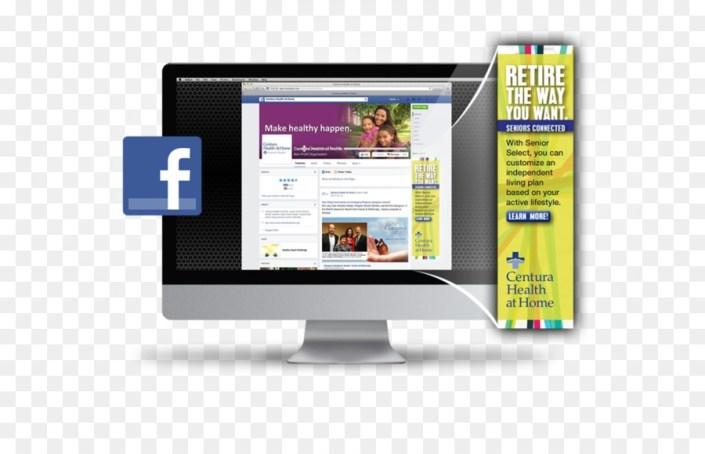 web banner png download 1000636 free transparent display