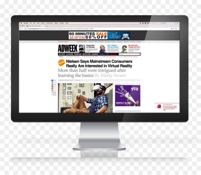 web banner png download 15561334 free transparent web