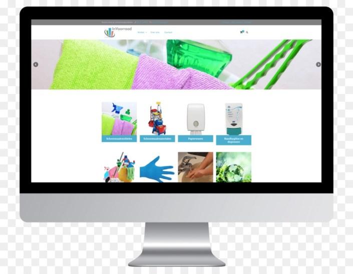 web banner png download 22501750 free transparent web design