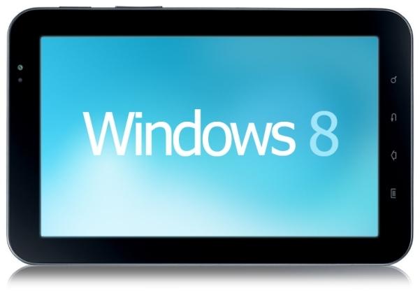windows 8 tablet mockup mactrast