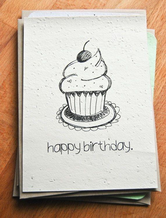 1000 ideas about diy birthday cards on pinterest birthday