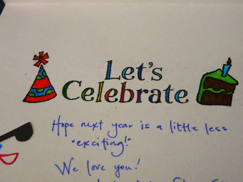 birthday card ideas for grandpa 650488 birthday card