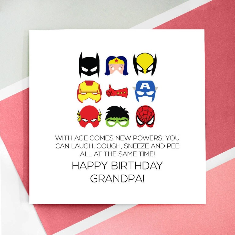 birthday cards uk tags birthday card with photo birthday