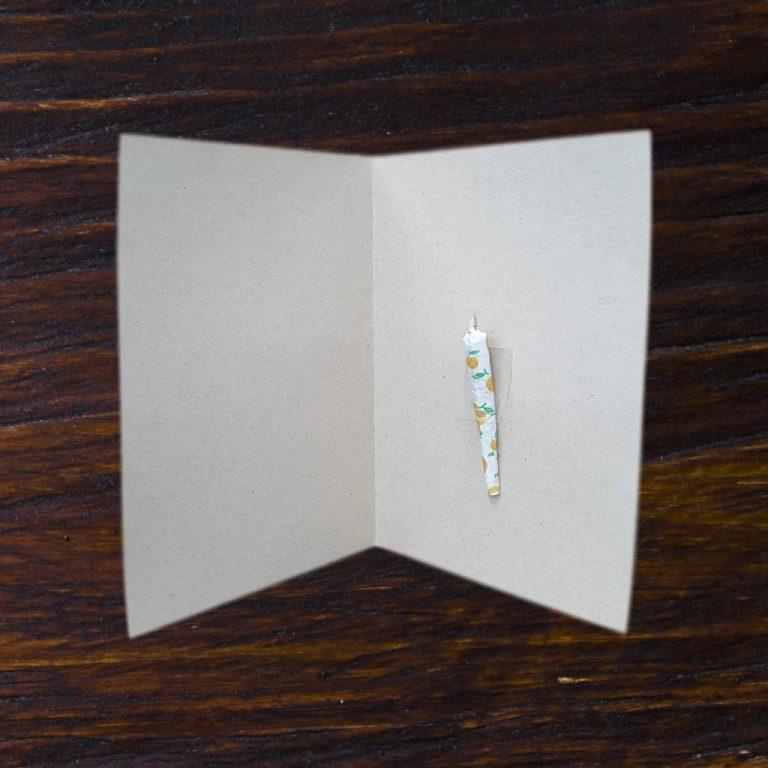 cannabis greeting cards lush leaf cannabis saskatchewan