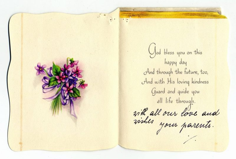 christian happy birthday cards bedfordfarmersmkt