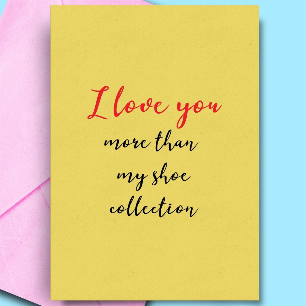 details about birthday card for husband rude funny humour cards for boyfriend partner fiance