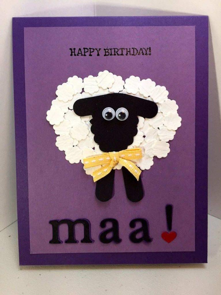 elegant birthday card ideas for mom birthday cards for mom