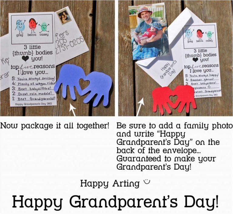 grandpa birthday card printable happy birthday cards luxury