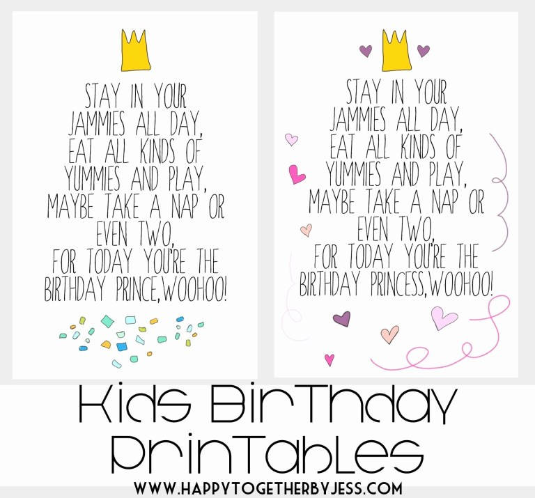 happy birthday grandson images awesome cards birthday card