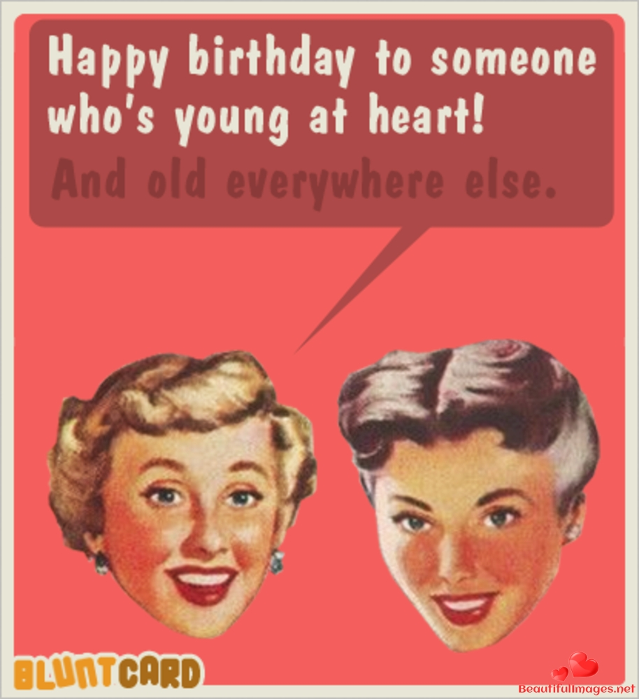 happy birthday images pictures whatsapp 211 beutifulimages