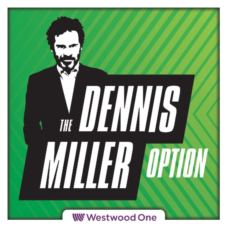 the all new dennis miller option podbay