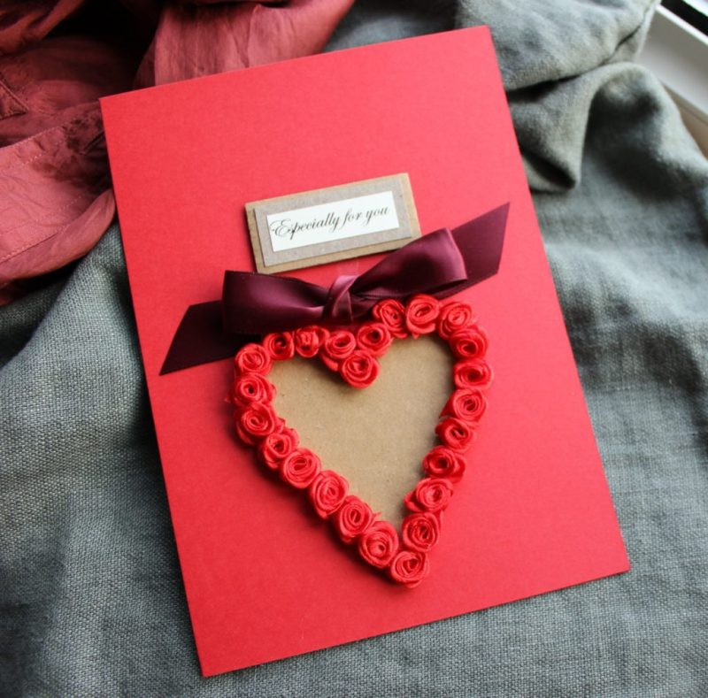 the wonderful and lovely birthday cards to send to your
