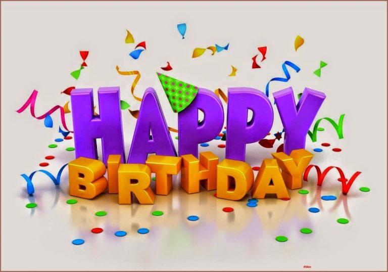 11 best online birthday wishes 2020 truereligionjean