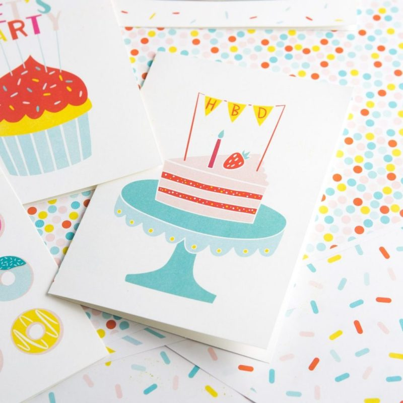 4 free printable birthday cards for adults design eat repeat