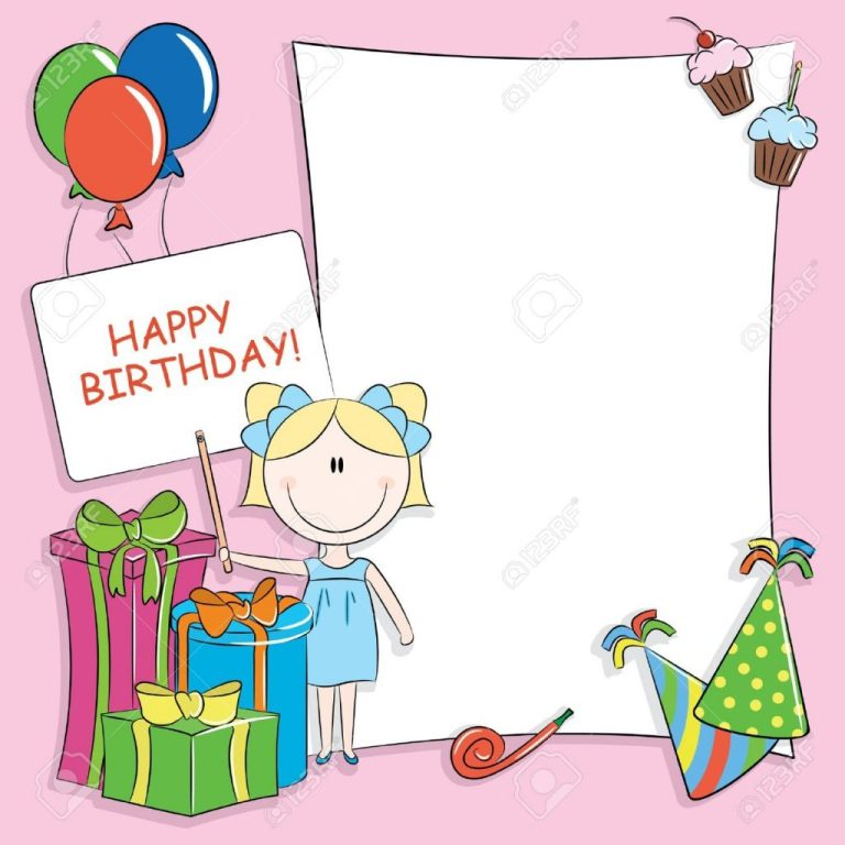 birthday greeting card wishes