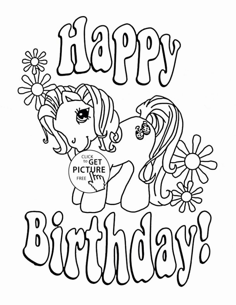 coloring coloring free happyay pages printable at