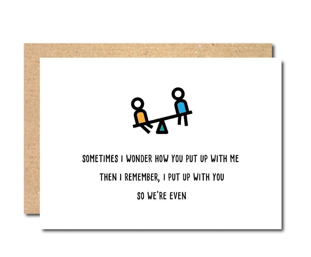 funny birthday card for sister brother twins friend amazon