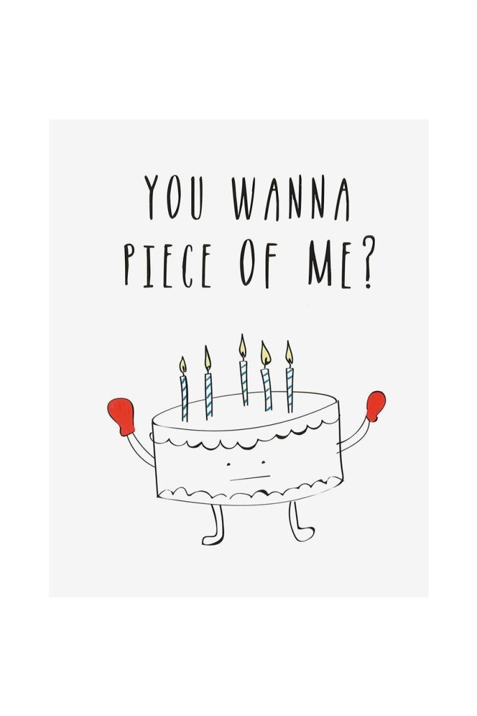 funny birthday card geburtstagskarten fr freunde humor