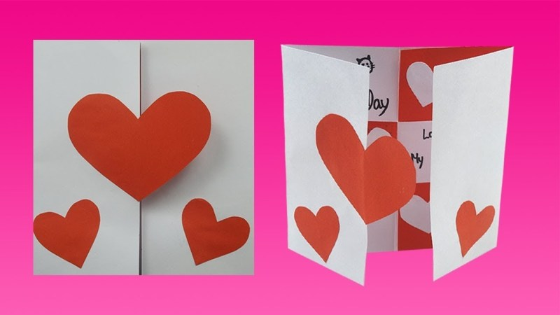 greeting card how to make birthday cards happy mothers day cards