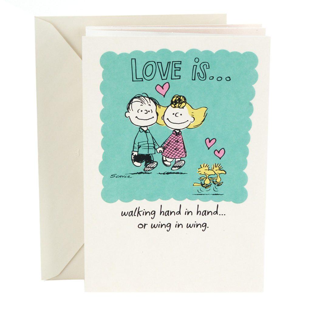 greeting cards walmart