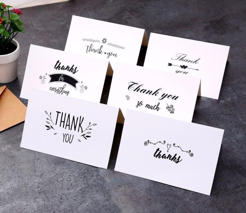 greeting invitation card wholesale paper wholesale custom thank you cardbirthday cardsbulk greeting cards custom buy custom thank you
