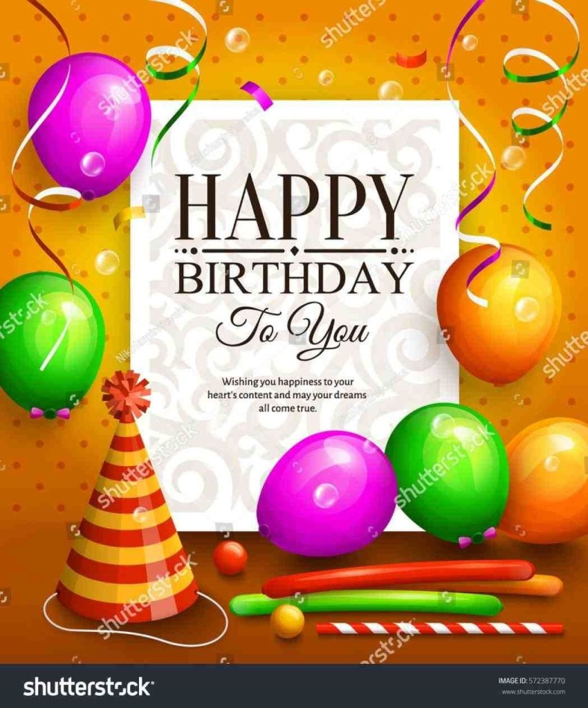 happy birthday wallpapers free download birthday wishes for