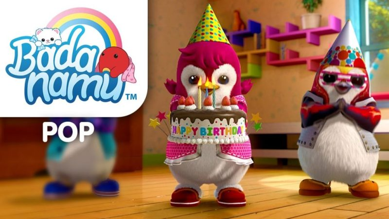 happy happy birthday free for kids ecards greeting cards