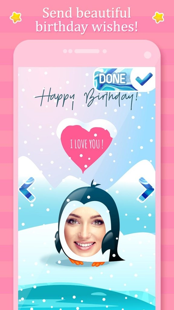 jibjab birthday cards fr android apk herunterladen