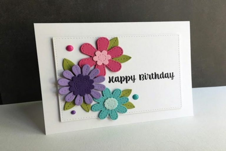 make your own unique greeting cards pop up international