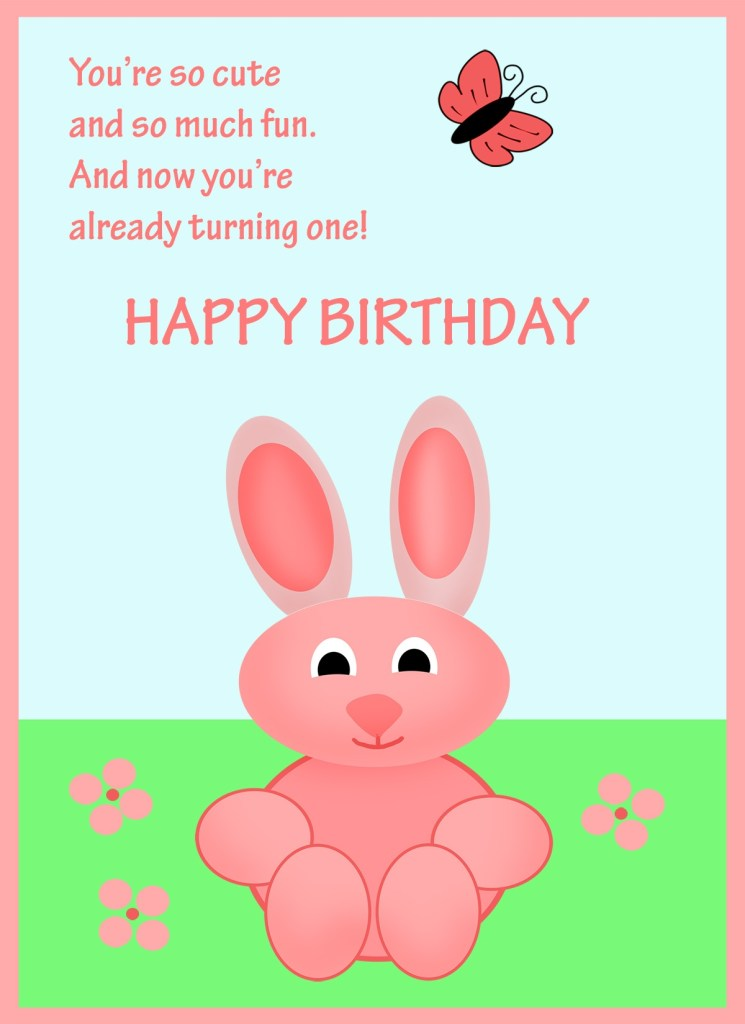 printable 1st birthday cards birthday party ideas for kids
