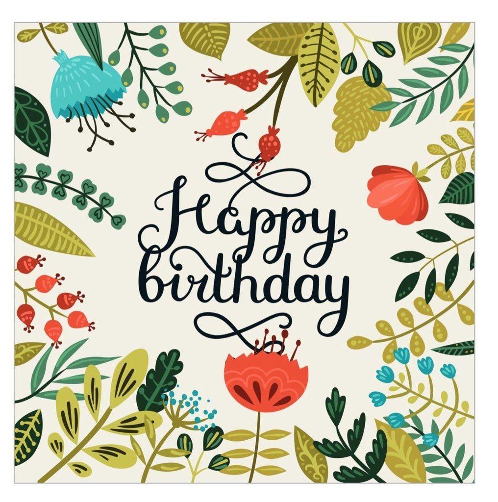printable online birthday cards hoyukwesternscandinavia