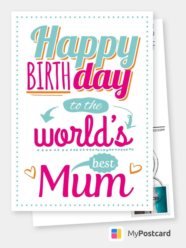 printed birthday cards online free international shipping