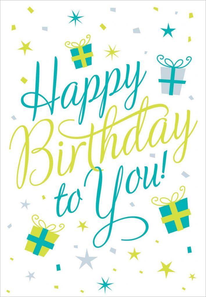 printing happy birthday cards hoyukwesternscandinavia