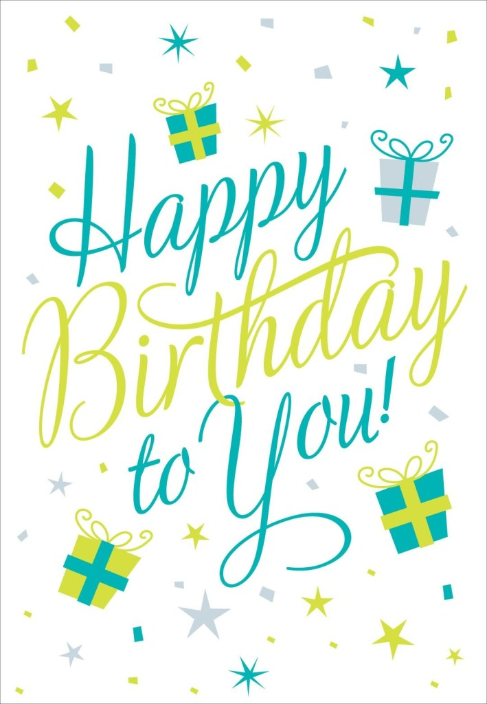 printing happy birthday cards hoyukwesternscandinavia