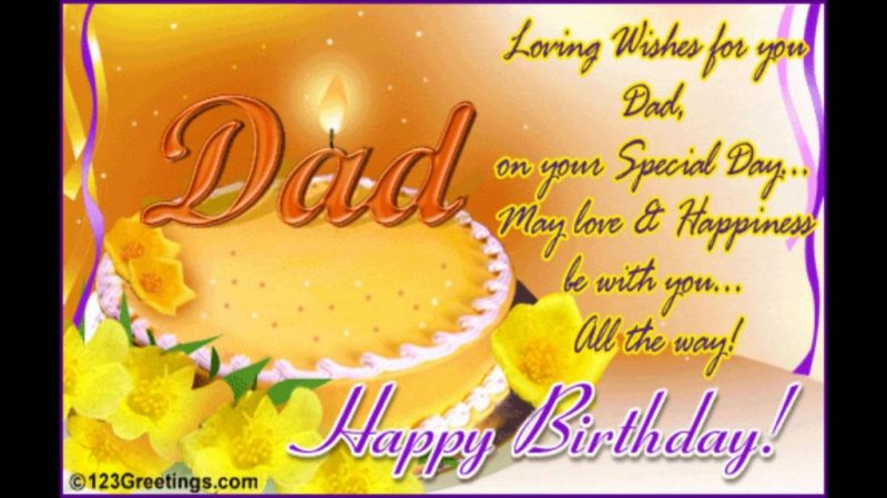 quotes about birthday daddy 58 quotes