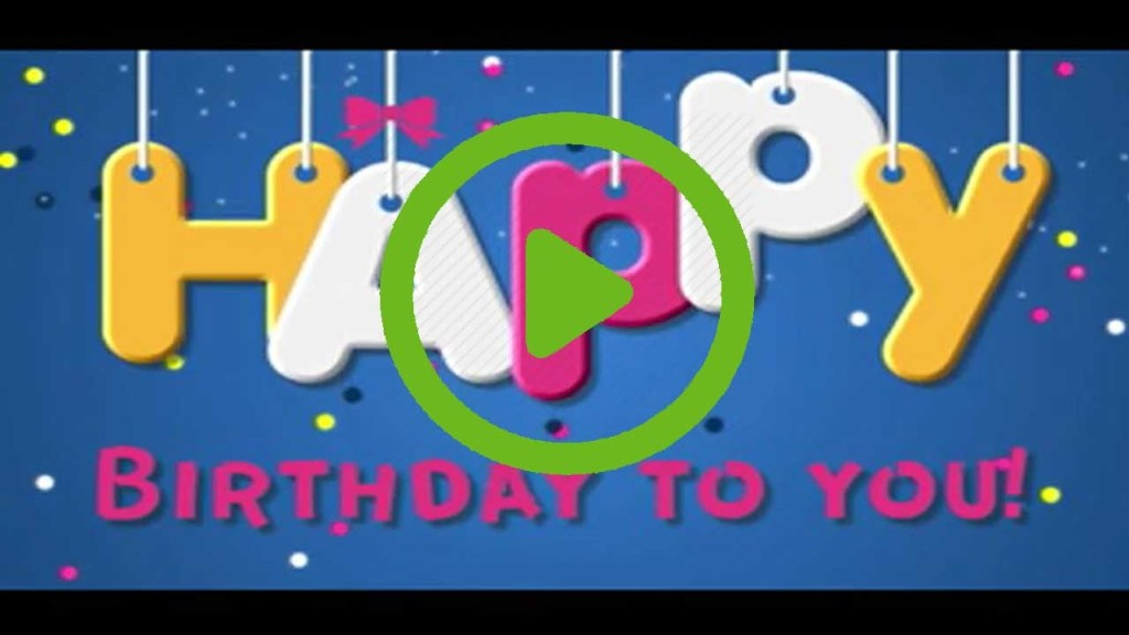 birthday ecards and free greeting cards send email now