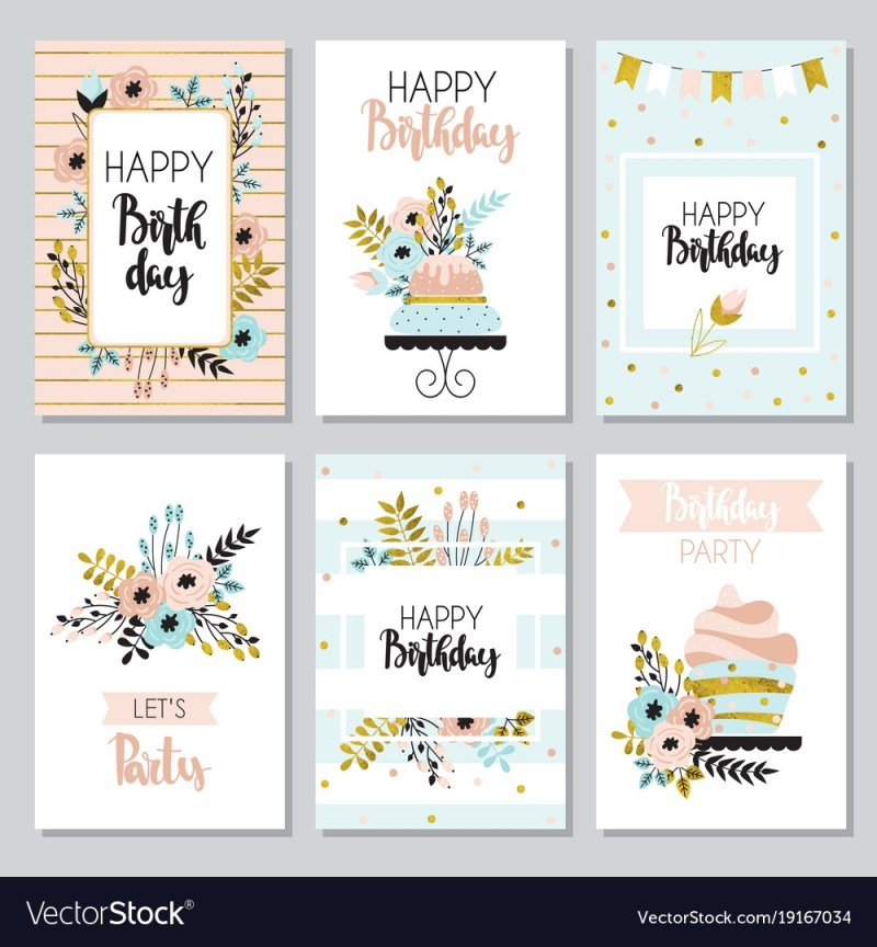 collection of funny greeting cards