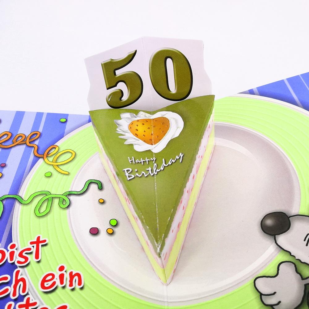 creative happy birthday animated cake greeting card buy anime birthday cards printablehappy birthday invitation cardshandmade birthday cards