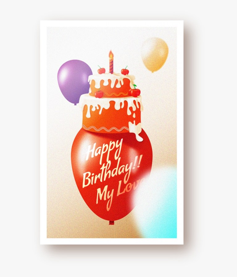 free download happy birthday e card birthday card images