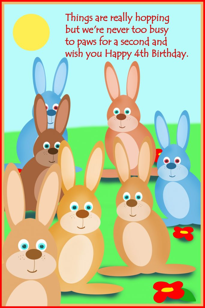 happy birthday cards with animals birthday party ideas for