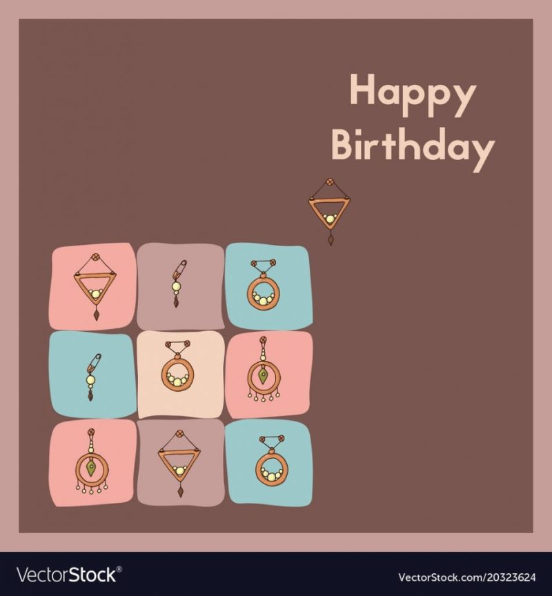 happy birthday greeting card e card for an
